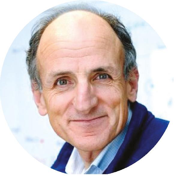 Patrick Boisseau