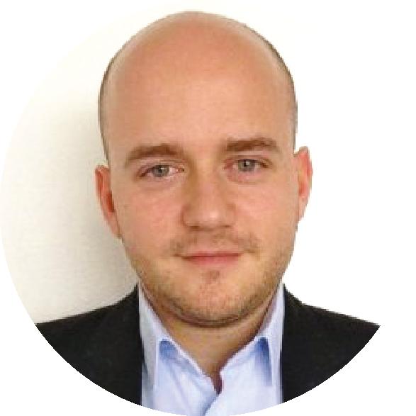 Dr. Alexandre Ceccaldi