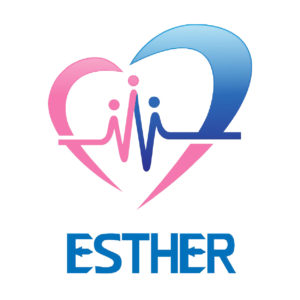ESTHER MedTech logo